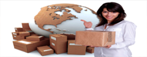 HYDERABAD TO USA FOOD-STUFF COURIER & CARGO